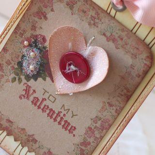 To-My-Valentine-detail