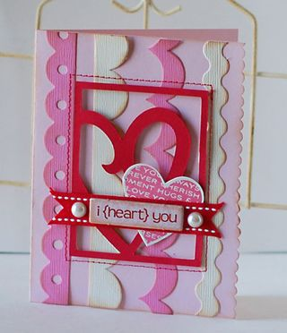 I-heart-You-Card