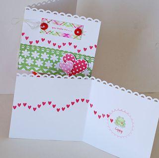 You-Make-Me-Hoppy-Card-2