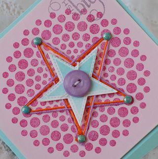 Wish-Big-girl2