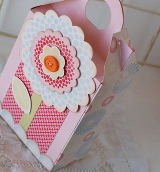 DotSpotGift-Bag2