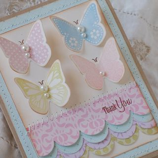 Butterfly-Thank-You-dtl