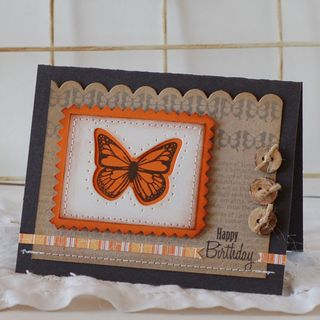 ButterflyBirthday1