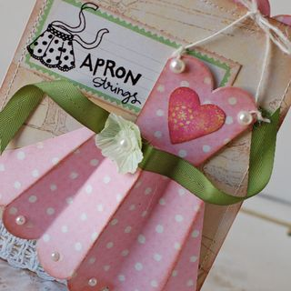 Aprong-Strings-Card-2