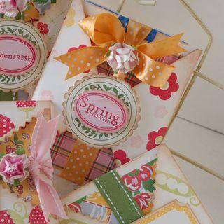 Garden-Fresh-Seed-Packs3