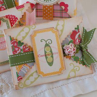 Garden-Fresh-Seed-Packs4