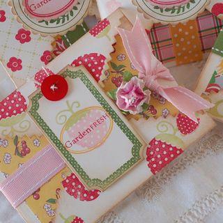 Garden-Fresh-Seed-Packs2