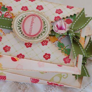 Garden-Fresh-Seed-Packs5
