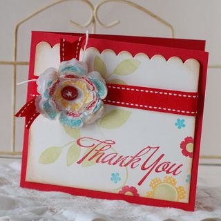 Thank-You-Primary-Flowers