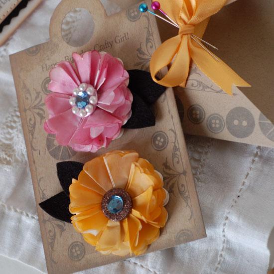 Crafty-Girl-Birthday-6