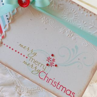 MerryMerryChristmas-detail