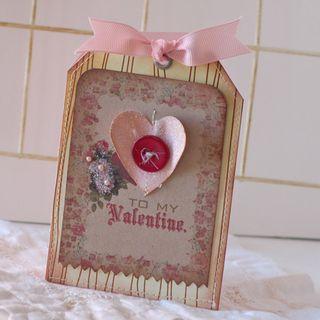 To-My-Valentine