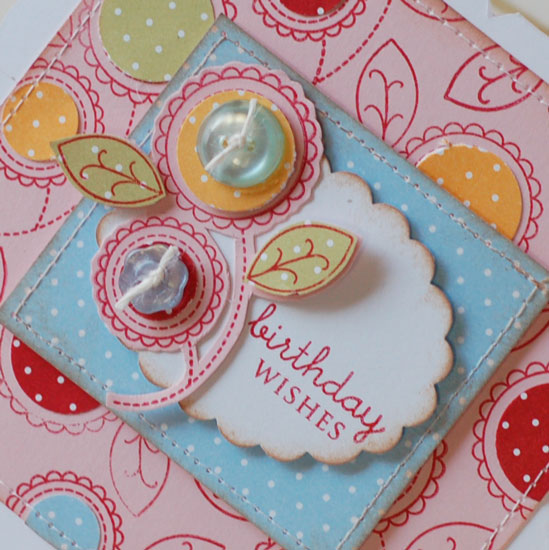 Birthday-Wishes-Card-dtl