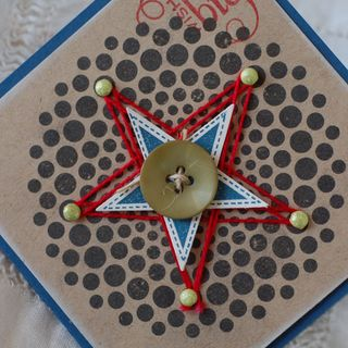 Wish-Big-boy2