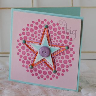 Wish-Big-girl1