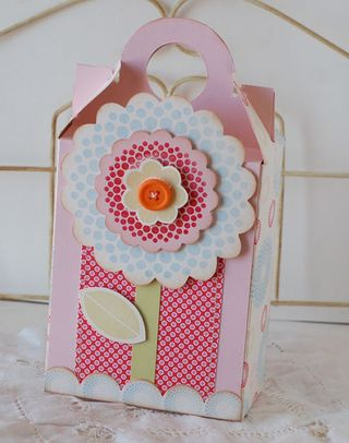 DotSpotGift-Bag
