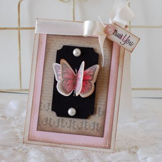 Thank-You-Pink-Butterfly