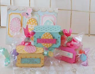 EasterCandyWraps1