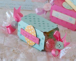 EasterCandyWraps2