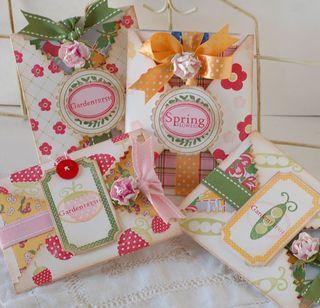 Garden-Fresh-Seed-Packs1