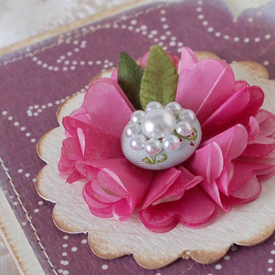 Best-Wishes-flower