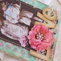 Love-Card-2