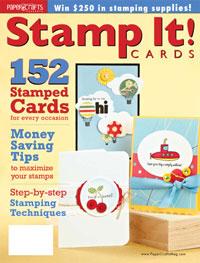 Stamp it 2010