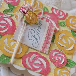 Bloom-Rose-Card-dtl