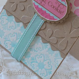Hi-ya-Cookie-Card-detail2