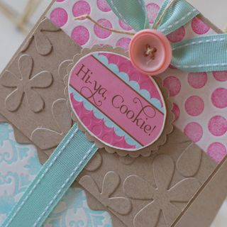 Hi-ya-Cookie-Card-detail