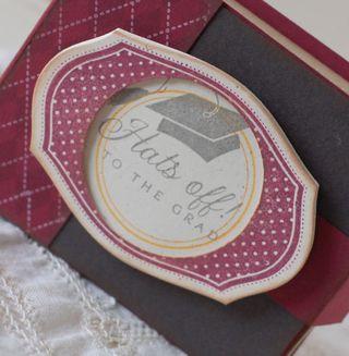 Grad-gift-card-holder-2
