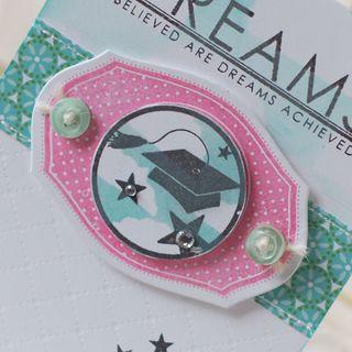 Dreams-Card-dtl