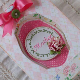 Mother-Card-dtl