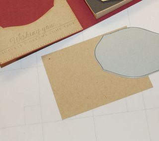 Gift-card-6