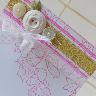 So-Sweet-Card-dtl