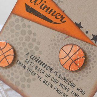 Winner-Card-dtl