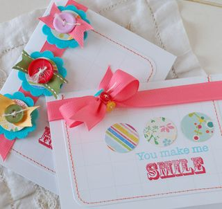Ribbon-Cards-blogpeek
