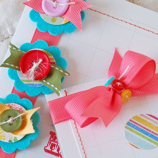 Ribbon-cards-dtl