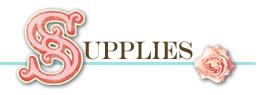 1-Supplies