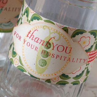 Hospitality-jars-4