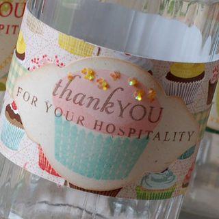 Hospitality-jars-6