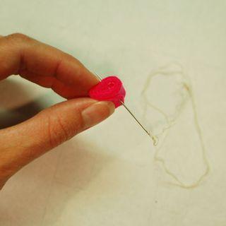 Rosebuds-step6