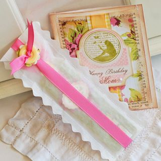 Mom-Bookmark-set3