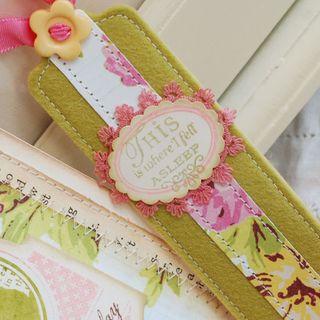 Mom-Bookmark-set6