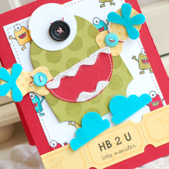 BD-Monster-Card-dtl