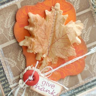 Give-Thanks-Leaf-dtl