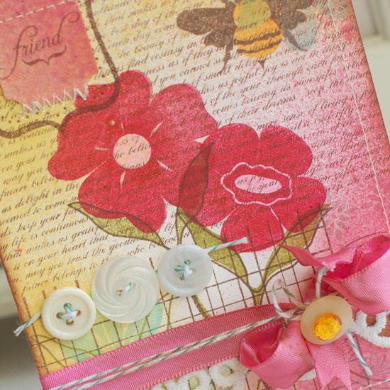 Botanical-Friend-Card-dtl