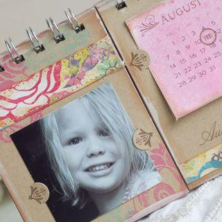Photo-Calendar6-dtl