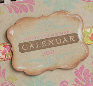 Photo-Calendar2