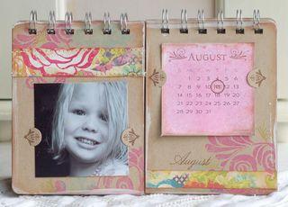 Photo-Calendar4